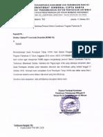 10D Surat Mobilisasi DC Baru PaBar-11okt