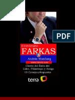 El fenomeno Farkas 2010