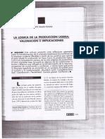 ARTICULO PRODUCCION LIGERA.pdf