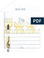 castello delle note.pdf