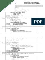 Curriculum 2018_preșcolar_final Dupa Consf.