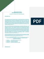 ASTROSITOMA.docx