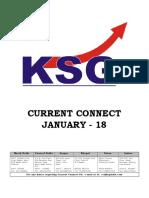 January 2018, Current Connect, KSG India.pdf