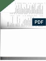 Fajcsák 1-4.pdf