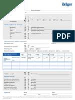 Cse Work Permit Sample