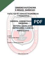fundamentos del derecho laboral y social.docx