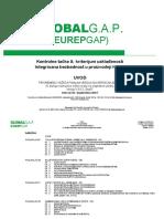 GG_EG_IFA_CPCC_Intro_AF_Serbian_V3_0_2_Sep07.pdf
