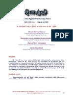 Dialnet-ElCrossfitEnLaEducacionFisicaEscolar-5477167.pdf