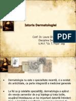 Tanatologie Medico Legala Ioan Beatrice 2