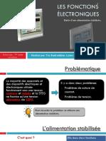 Les fonctions électroniques.pdf