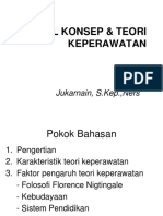 01-model-konsep-teori-keperawatan.ppt