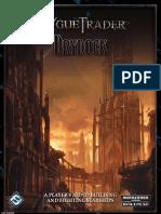 Drydock (Web Quality).pdf