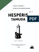 Hesperis-Tamuda 1970 (1).pdf