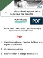 CM1&2_Algebre_Boole.pdf
