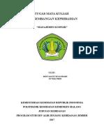 MK PENGKEPRIBADIAN.doc