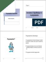 Cours VBA TM.pdf