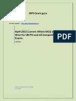 APRIL-2015-CF-MCQ.pdf