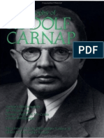 (Library of Living Philosophers) Rudolf Carnap, Paul Arthur Schilpp-The Philosophy of Rudolf Carnap, Volume 11 -Open Court (1999).pdf