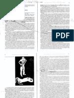 Achille Bonito Olivia_Transvanguardia_1.PDF