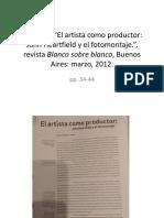 Fabris (fotomontaje).pdf