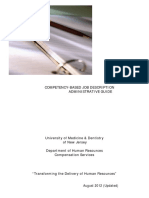 competency-based_jd_guide.pdf