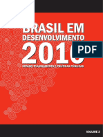 livro_bd_vol3.pdf