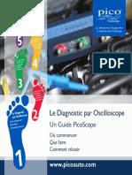 DO253.fr-4_Step_1.pdf