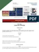 porodicni_zakon.pdf