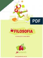 filosofia_idade_media_ja_entendi.pdf