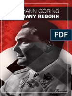 Göring Hermann - Germany reborn.pdf