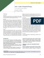 06Desantis1.pdf