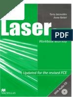 131562258-Laser-B1-Workbook.pdf