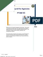 PY300_VC_SG _V1_041609