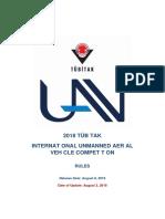 2018-uav-rules-08-august-2018