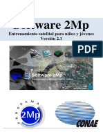 Software 2MP