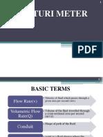 venturi2.pdf