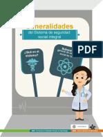 OA Generalidades Del SSS