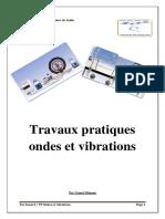 TP N   ondes et vibrations.pdf