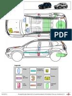 Rettungsdatenblaetter_Duster_ph1_2010.pdf