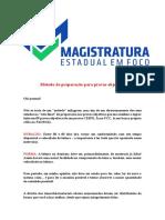 DICAS PROVA OBJETIVA.pdf