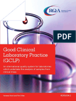 Good_Clinical_Laboratory_Practice_GCLP.pdf