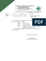 358660152-g-bukti-Pelaksanaan-Sosialisasi-Uraian-Tugas.docx