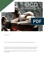 ocd_2.0.pdf