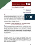 26b.ozkasnakli.pdf