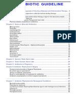 Antibiotic_Guideline.pdf