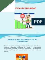 3 Estadísticas SSO.pdf