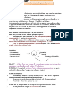 Sports collectifs.pdf