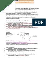 Sports collectifs.pdf