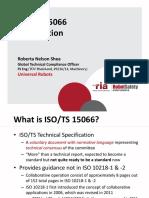 77116762-04-ISO-12100-2010-110218-AO-º-o-AI-a-e