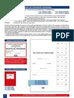 scuola-secondaria-secondo-grado-registri-professore-prima-parte.pdf